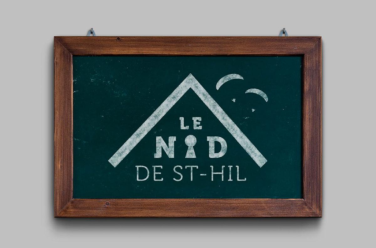 le-nid-de-st-hil